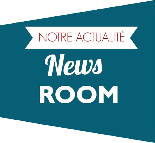 news rom